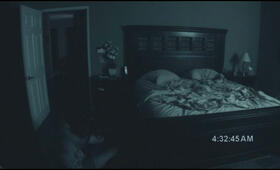 Paranormal Activity - Bild 15