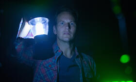 Patrick Wilson in Insidious: Chapter 2 - Bild 65