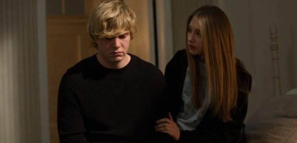 Wie wird es für Kyle und Zoe weitergehen?