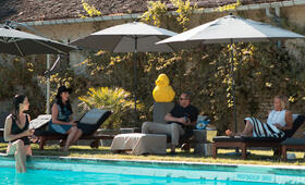Madame mit Toni Collette, Rossy de Palma und Michael Smiley - Bild 1