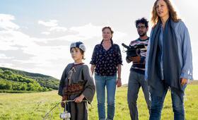 In der Ferne zu Hause mit Vera Farmiga, Jacob Tremblay, Suraj Sharma und Virginia Madsen - Bild 16