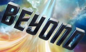 Star Trek Beyond - Bild 35