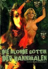 Mondo Cannibale Teil 3 - Die blonde Göttin der Kannibalen