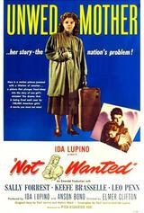 Verführt - Poster