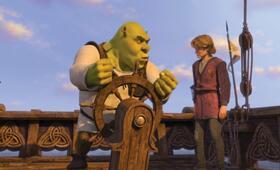 Shrek der Dritte - Bild 17