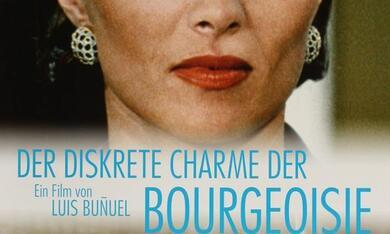 Der diskrete Charme der Bourgeoisie - Bild 5