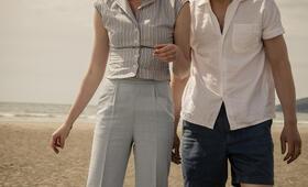 Trautmann mit David Kross und Freya Mavor - Bild 14