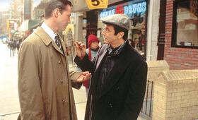 Im Auftrag des Teufels mit Al Pacino und Keanu Reeves - Bild 34