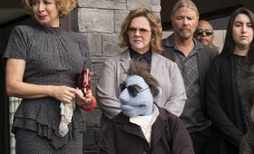 The Happytime Murders mit Melissa McCarthy und Maya Rudolph - Bild 13