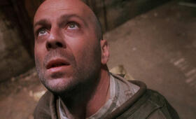 12 Monkeys mit Bruce Willis - Bild 247