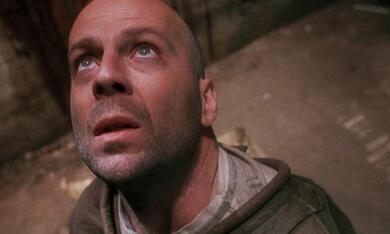 12 Monkeys mit Bruce Willis - Bild 2