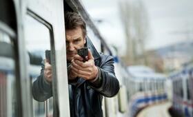 96 Hours - Taken 2 mit Liam Neeson - Bild 119