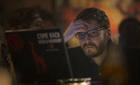 Inside Wikileaks - Die fünfte Gewalt mit Daniel Brühl - Bild 40
