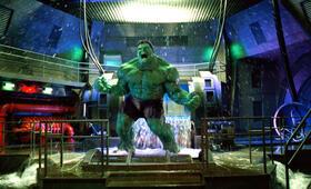 Hulk - Bild 3