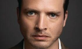 Aden Young in Rectify - Bild 18