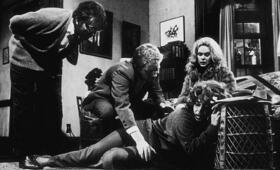 Wer hat Angst vor Virginia Woolf? mit Elizabeth Taylor und Richard Burton - Bild 9
