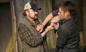 Staffel 5 mit Jensen Ackles und Jim Beaver - Bild 86