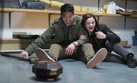 Wish Upon mit Joey King und Ki Hong Lee - Bild 37