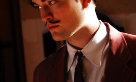 Robert Pattinson in Little Ashes - Bild 127