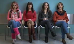 Wann endlich küsst du mich? mit Marie Rosa Tietjen, Marlen Diekhoff, Olivia Grigolli und Luise von Finckh - Bild 18
