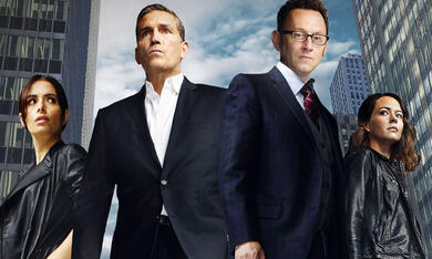 Person of Interest - Bild 7