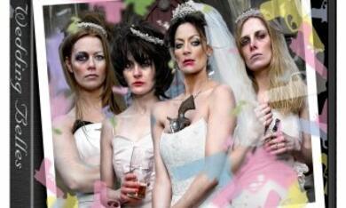 Wedding Belles - Bild 1