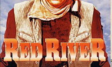 Red River - Bild 1