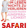 Safari match me if you can mit elisa schlott