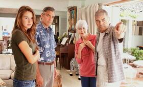 The Descendants - Familie und andere Angelegenheiten mit George Clooney - Bild 121