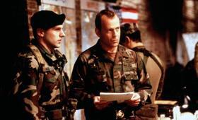 Ausnahmezustand mit Bruce Willis - Bild 277