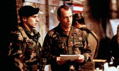 Ausnahmezustand mit Bruce Willis - Bild 3