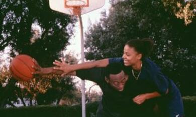 Love & Basketball - Bild 4