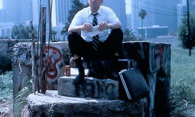 Falling Down - Ein ganz normaler Tag mit Michael Douglas - Bild 6