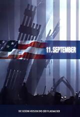 11. September Filme