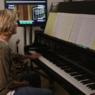 Score eine geschichte der filmmusik mit rachel portman