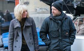 Atomic Blonde mit Charlize Theron und David Leitch - Bild 28