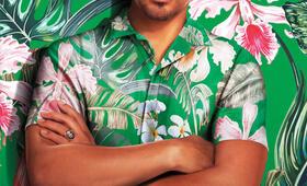 Magnum P.I., Magnum P.I. - Staffel 1 mit Jay Hernandez - Bild 27