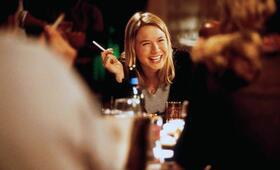 Bridget Jones - Schokolade zum Frühstück mit Renée Zellweger - Bild 9