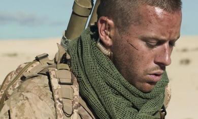 Überleben - Ein Soldat kämpft niemals allein mit Armie Hammer - Bild 2
