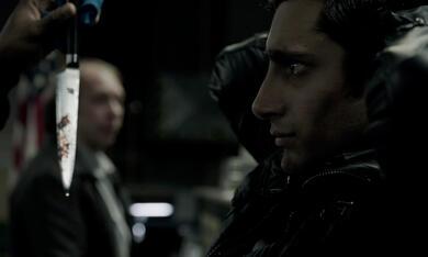 The Night Of, Staffel 1 mit Riz Ahmed - Bild 3