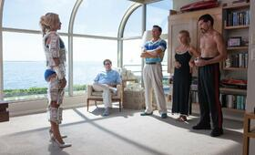 The Wolf of Wall Street mit Leonardo DiCaprio, Jonah Hill und Margot Robbie - Bild 3