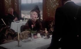 Mord im Orient Express mit Wendy Hiller - Bild 8