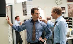 True Detective, True Detective Staffel 1 mit Woody Harrelson und Matthew McConaughey - Bild 14