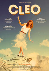 Cleo Poster