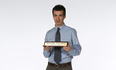Nathan for You, Nathan for You Staffel 1, Nathan for You Staffel 4, Nathan for You Staffel 2, Nathan for You Staffel 3 - Bild 8