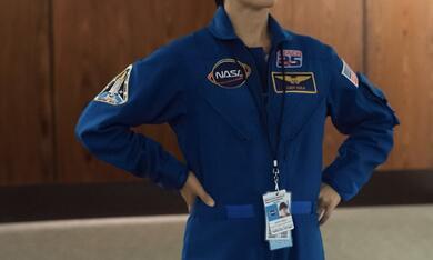 Lucy in the Sky mit Natalie Portman - Bild 8