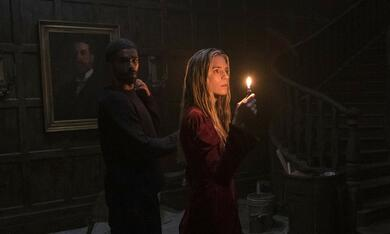 The OA, The OA - Staffel 2 mit Brit Marling und Kingsley Ben-Adir - Bild 4