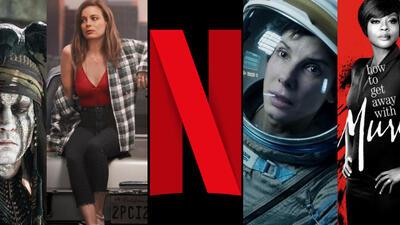 Netflix m%c3%a4rz