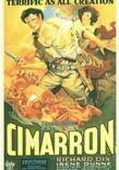 Cimarron 000f5a32