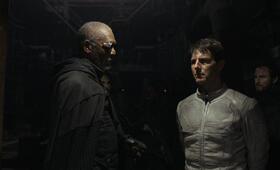 Oblivion mit Tom Cruise - Bild 15